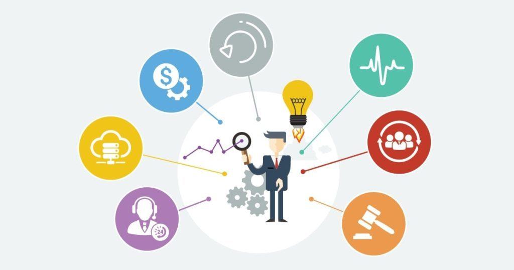 vantagens-outsourcing-de-TI_